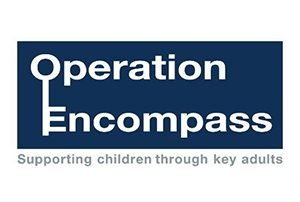 Operation Encompass Logo
